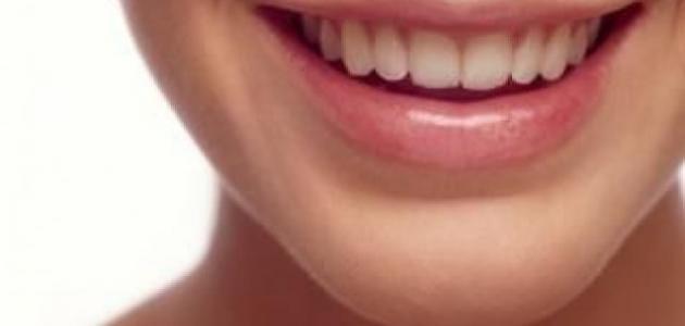 تجميل-الأسنان.jpg