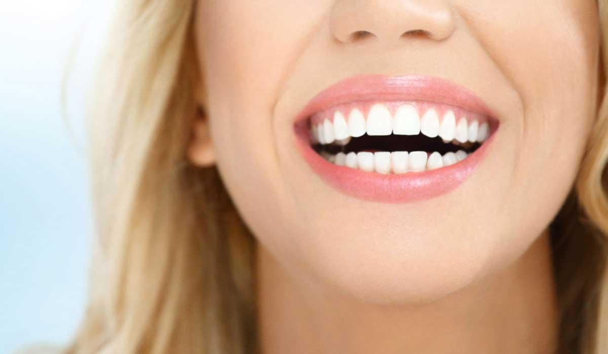 h-smile.jpg