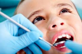 ch-teeth.jpg